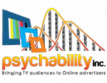 psychability-revisi-finish-deui