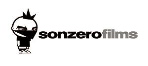 SF Films Logo