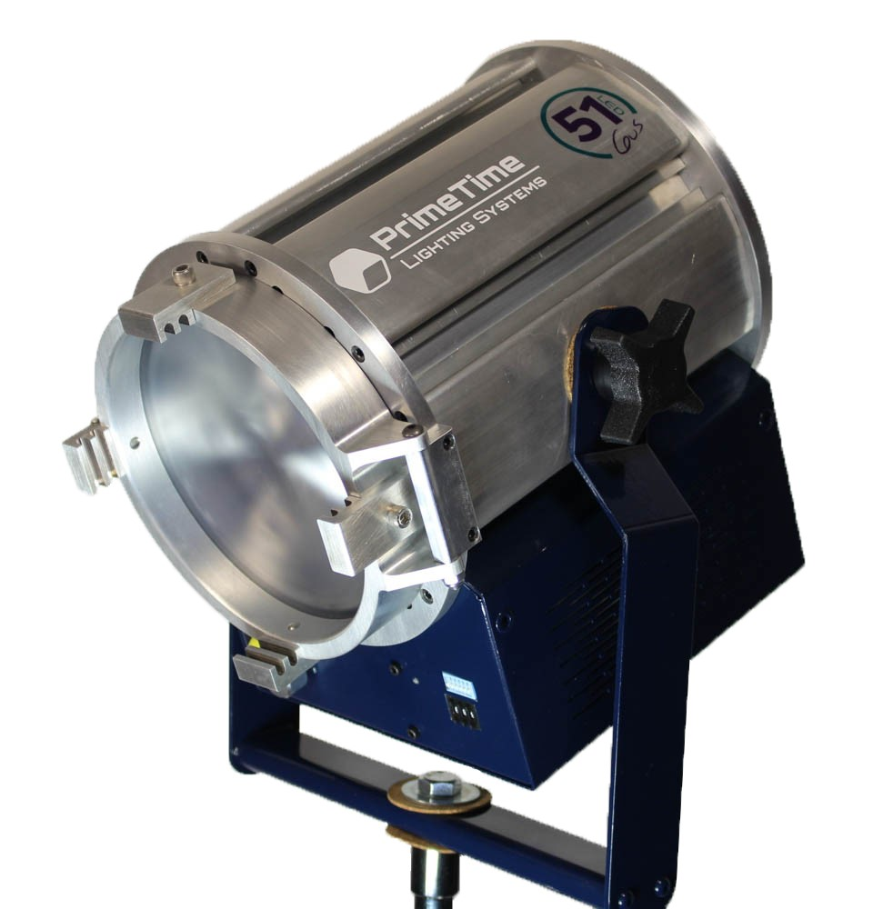 GUS 51 LED ਫ੍ਰੇਸੈਲ