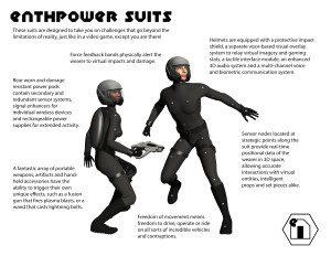Suit Study_005