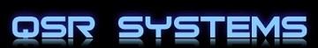 QSR_logo