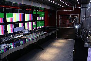 JSBC 4K Production Area_300
