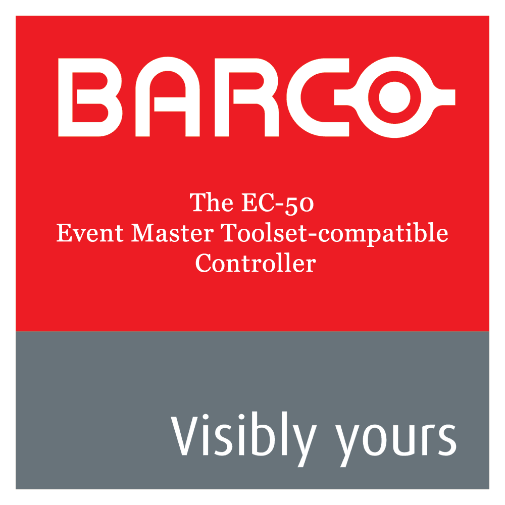 barco-logo EC-50