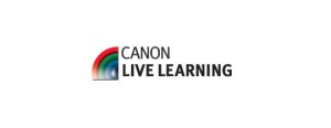 Canon-Live-Learning-Workshops-Classes
