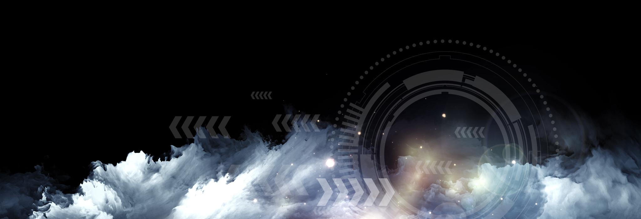 VantageCloud-image-Retina