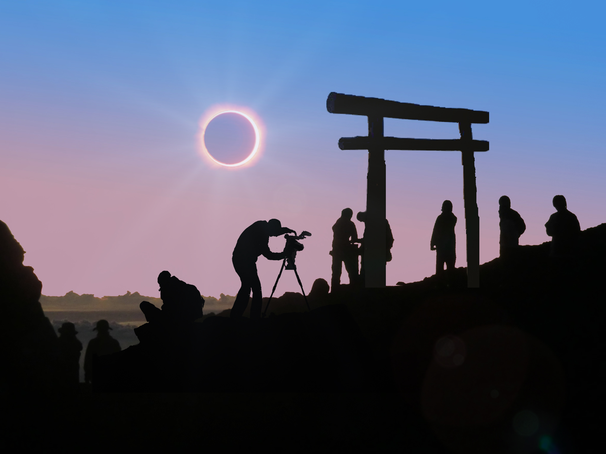 eclipse_liveimage