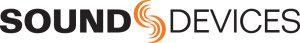 sd-logo-865px-rgb