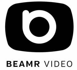 BeamrVideo_250_229_70_s