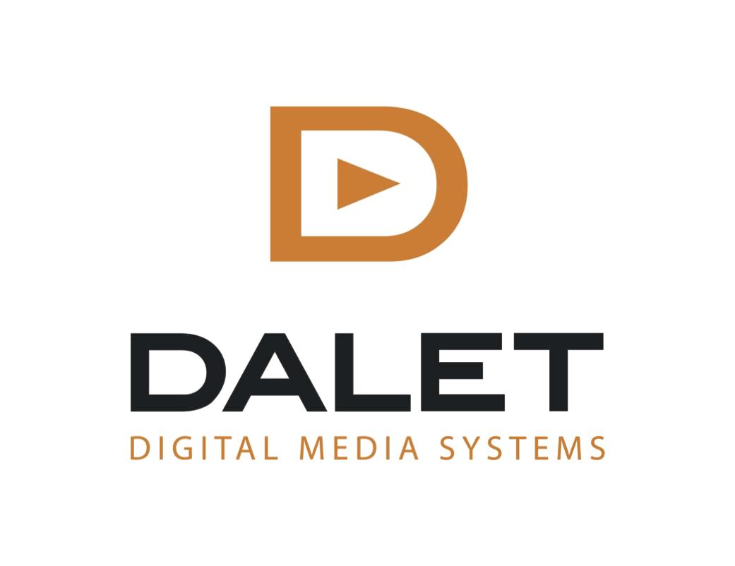 Dalet Logo_BaseLine_RVB