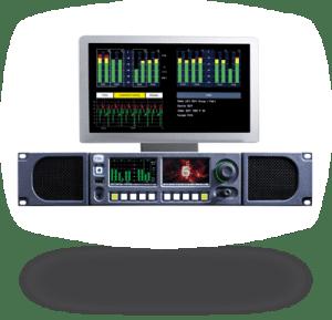 PAM2-MK2-kalayan layar-hareup-TSLShape_Thumbs