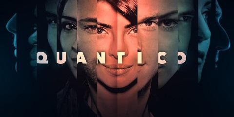 квантик