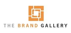 BrandGallery
