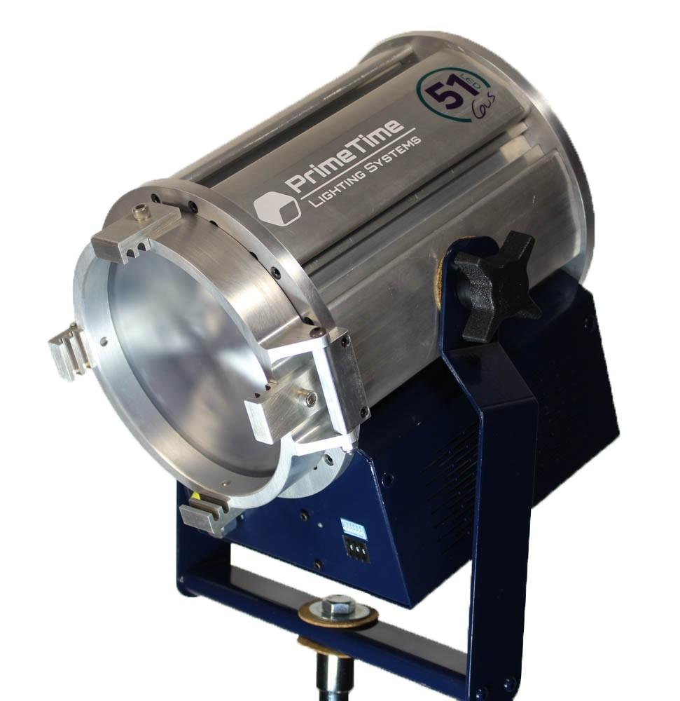 PrimeTime urang Gus 51 LED F