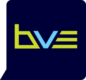 BVE-London