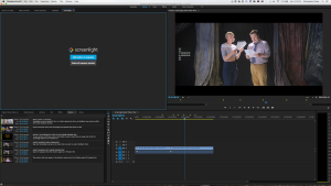 2.premiere-pro-fullscreen