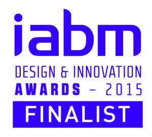 IABM D&I Awards final 2015 copy copy