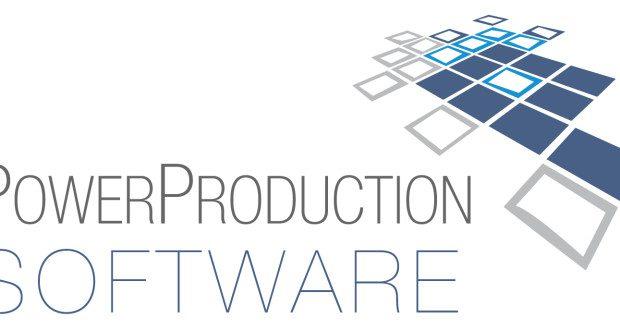 PowerProduction Software များ