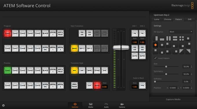 atem-1me-program-control-ui