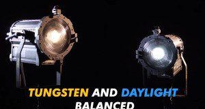 Auralux & Vegalux LED Fresn