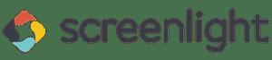 Screenlight Logo