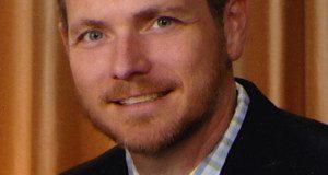 Erik Hovland