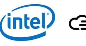 Intel က ATEME Dell က