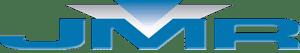 JMR-Logo1