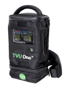 TVU One_BPU Battery Compartment-resized