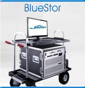 bluestor-hotlink