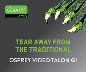 160503-BroadcastBeatBanner-Osprey