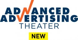 Advanced-Advertising-Theater-NEW_0