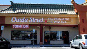 Chada_Street.0