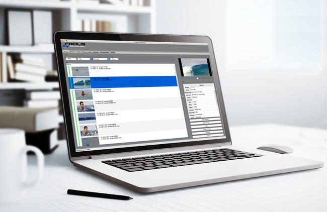 LaptopFastTracker-650