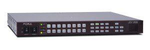 MV-1200 multi-viewer