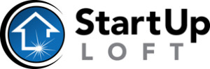 NAB_Start-Up Logo_P5