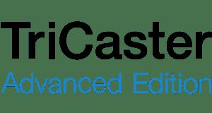 OneTCAE.logo.2color