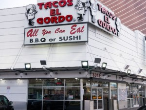 Tacos_el_Gordo_The_Strip.0.0