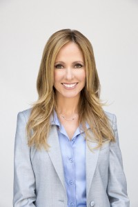 Dana Walden, Chairman and CEO, Fox Television Group. ©2014 Fox Broadcasting Co.  Cr:  Corey Nickols/FOX