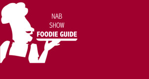 NAB Tembongkeun Las Vegas Rumah Makan Guide