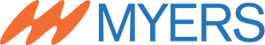 Myers-logo-png