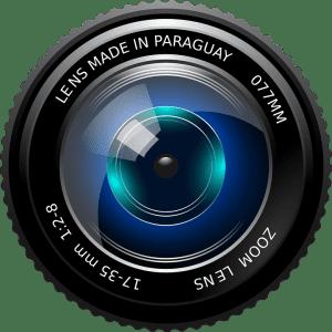 prime_camera-158471_960_720