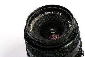 zoom_lens-515480_960_720