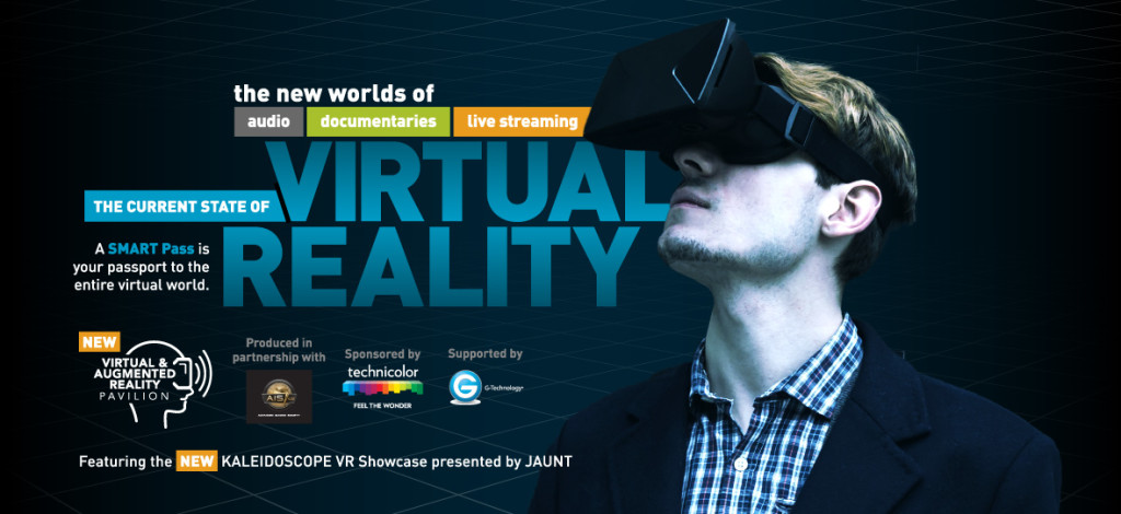 16-NAB-Show-Homepage-Slide-Virtual-Reality-Fin
