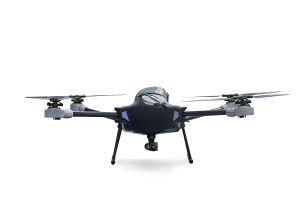 Aerobo Mini1