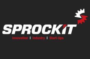 SPROCKIT-33016-v2
