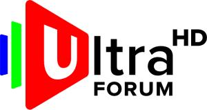 UHD-640x340-72dpi-အဖြူ