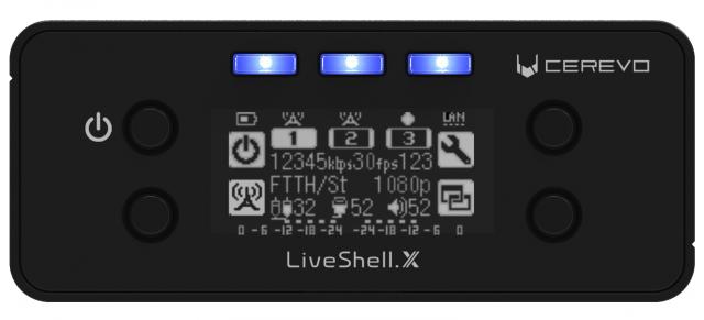xfront-640x291