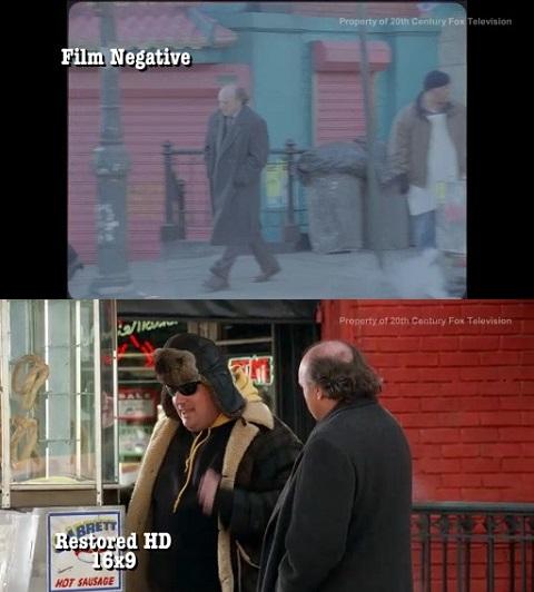 NYPDBlueBeforeAfter2shot02