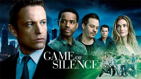 NewSeries_GameOfSilence