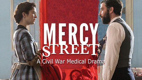NewSeries_MercyStreet